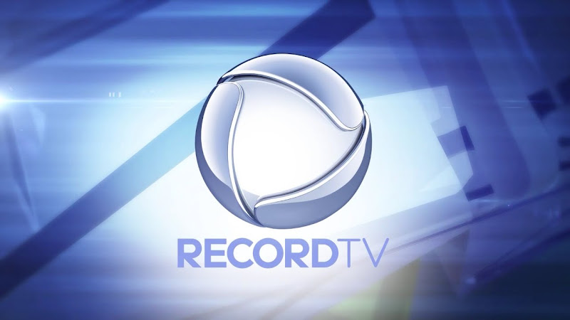 Assistir TV Record Ao Vivo HD