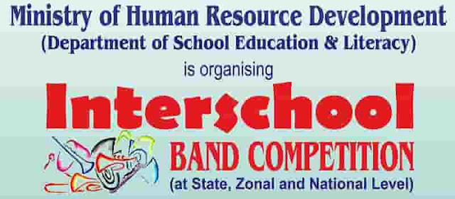 state,zonal,national level isbc inter school band competitions,isbc inter school band competitions schedule,inter school band competitions schedule guidelines