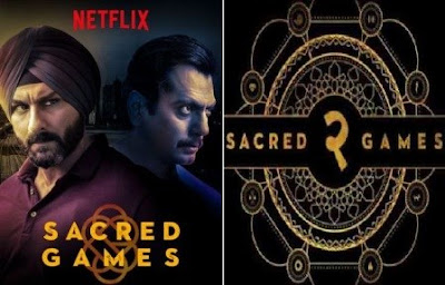 #instamag-netflix-confirms-sacred-games-season-2-teaser-out