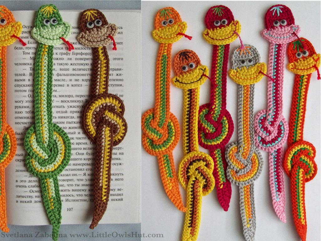Elephant Pattern On Pinterest Crochet Elephant