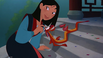 Mulan-disney-tag