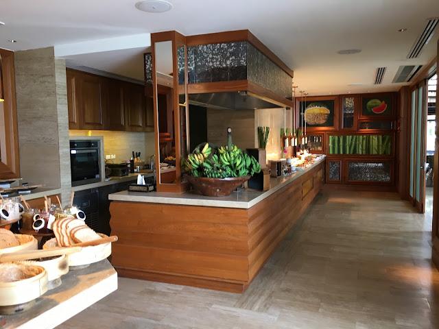 Koh Thai Kitchen And Bar Prices