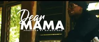 Epixode - Dear Mama feat. MumEpi. mp3
