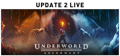Underworld Ascendant v2