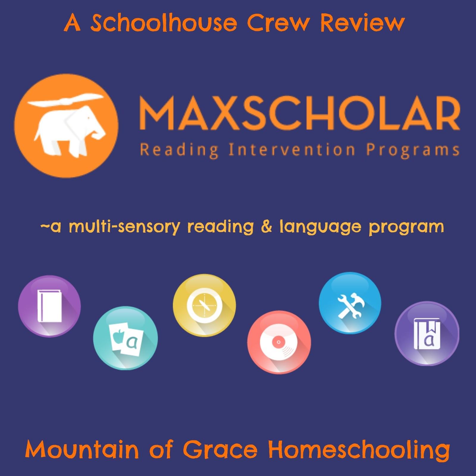 Do language arts intervention programs increase