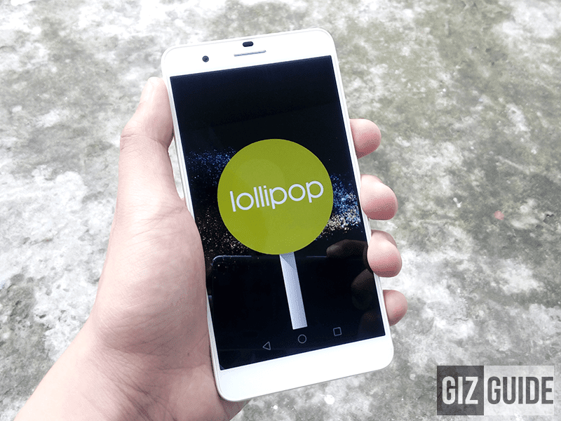How To Update Honor 6 Plus To Lollipop? Check The New Features!