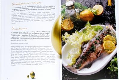 Postne dania rybne