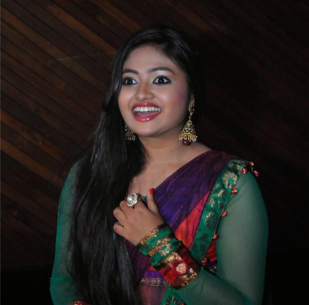 malayalam serial actress rare navel - photo #13