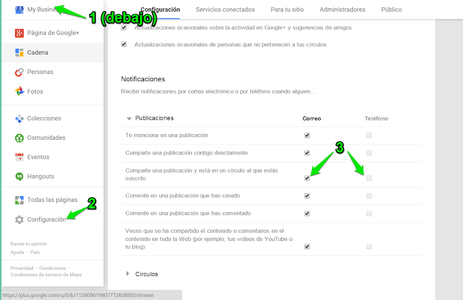 Android_segmentar_notif_G+_web.png