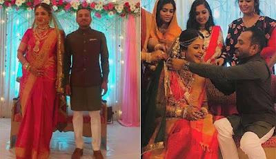 parava-director-soubin-sahir-wedding-photos111