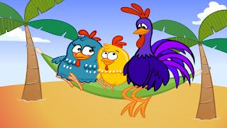 http://jogos.galinhapintadinha.com.br/pintura/Pintura.swf