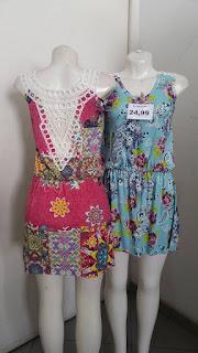Fabricante de vestidos baratos