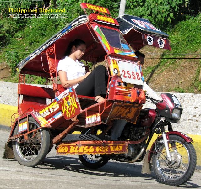 http://philippinesillustrated.blogspot.com/2017/12/tricycles-that-always-look-up-heavens.html