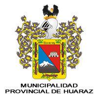 Municipalidad De Huaraz