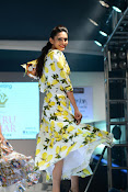 Wedding Vows fashion show ramp walk-thumbnail-17