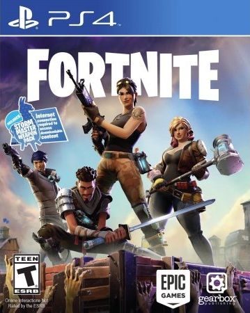 a9409438 408f 4945 b576 3debe927bbbb 1.4b01cf95cfdcfff6d730483d926e9949 - Fortnite Battle Royale CUSA07022 PS4 PKG
