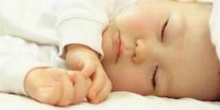 Inilah Cara Merawat Bayi Prematur yang Benar