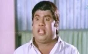 Senthil Comedy | Periya Veetu Pannakkaran Full comedy | SS Chandran | Tamil Super Comedy Scenes