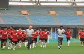 بث مباشر مباراة الأردن والهند اليوم السبت 17-11-2018 قناة الاردن الرياضية في مباراة ودية دولية
