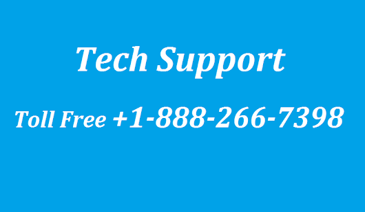Dial our USA Based Toll-Free Helpline Number and get your Device out of Technical Issues