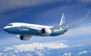 Invertir en Boeing