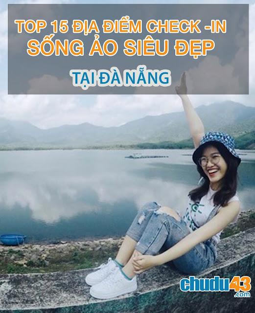 Địa điểm check in đà nẵng mới, dia diem checkin moi da nang, chudu43. chudu43.com