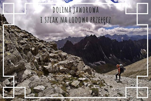 http://www.rudazwyboru.pl/2015/10/maszeruj-albo-gin-dolina-wykleta-tfu.html