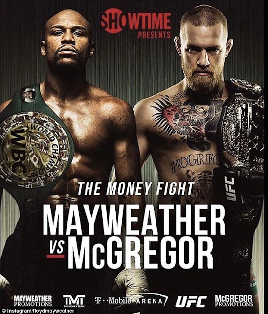 Mayweather-Vs-McGregor-Net-Worth