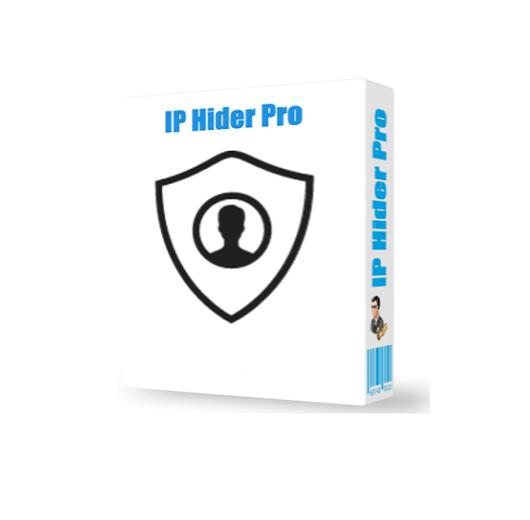 real ip hider free download