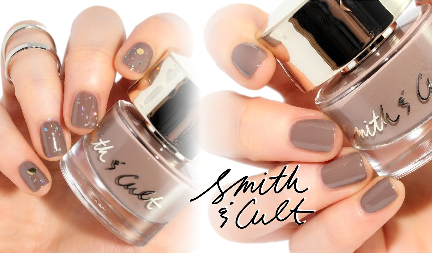 d4257d388c553 Smith   Cult  now available in Swizterland  - by   Nailderella