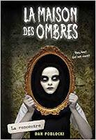 http://lesreinesdelanuit.blogspot.be/2017/08/la-maison-des-ombres-t1-la-rencontre-de.html