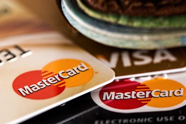 Carte Bancaire Prepayee New York.Solution Pour Payer A New York Espece Ou Carte Bancaire