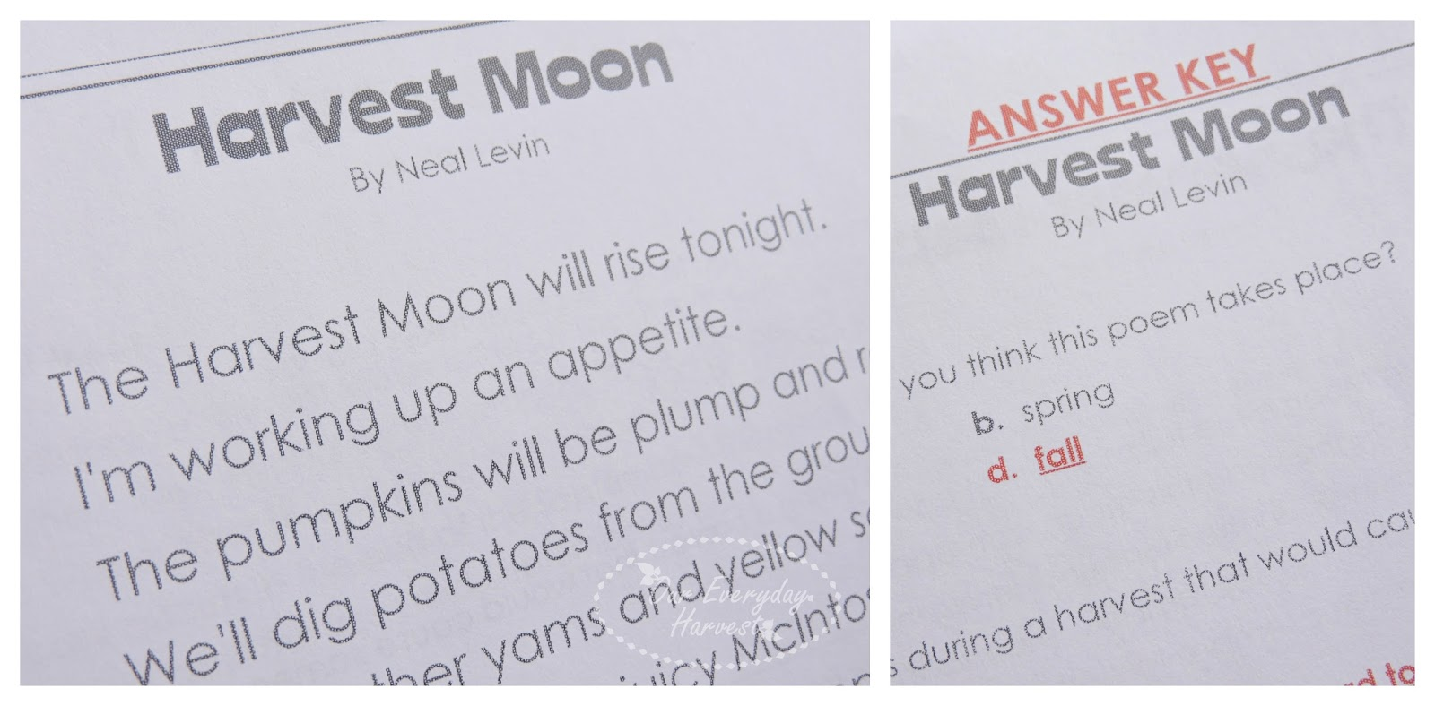 Handy Printables To Supplement Our Preschool Lessons Super Teacher Worksheets Review