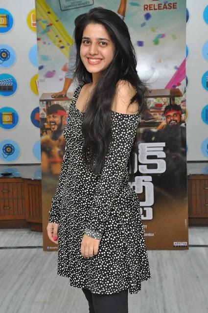 actress simran parneeja image gallery