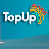 HOW TO GET FREE AIRTEM BY JUST DOWNLOADING TOP UP AFRICA  APPS
