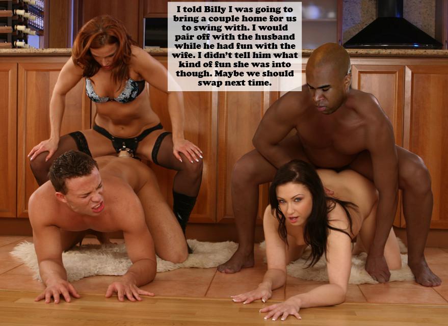 Мой парень проститутка рассказ