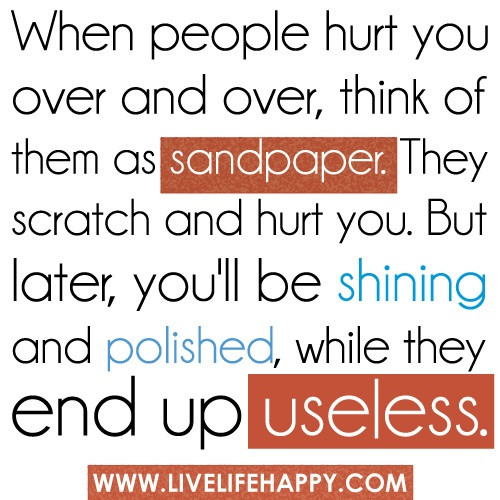 Wise Quotes About Life Funny. QuotesGram