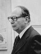 Alex Walter Diggelmann 1902-1987