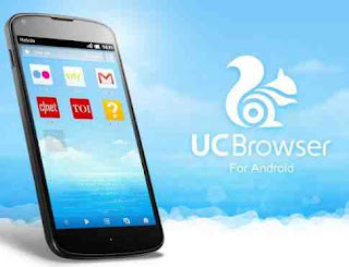 uc-browser-apk