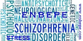 Enbepe Mengatasi Stress, Gangguan Jiwa Dan Meningkatkan Konsentrasi Belajar