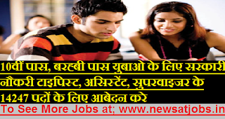 msrtc-14247-posts-recruitment