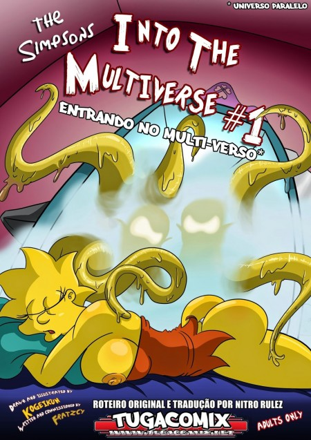 http://maishentaix.blogspot.com/2017/06/os-simpsons-into-multiverse.html