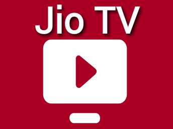 Jio TV for PC/Laptop - { Windows 7, 8, 10 } Free Download