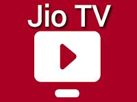 jio tv pc app