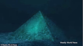 http://www.asalasah.com/2016/10/misteri-piramida-kristal-di-dasar-laut.html