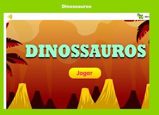 http://discoverykidsbrasil.uol.com.br/jogos/dinossauros/