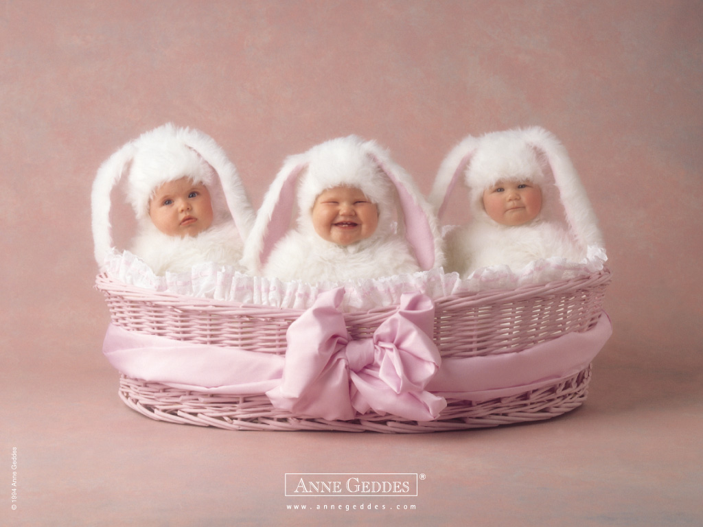 funny cute baby - photo #8