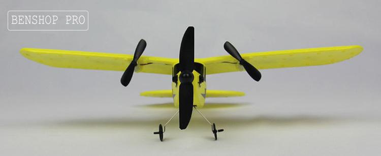HL-803