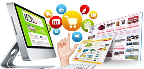 18+ Online Marketplace Indonesia yang Terpercaya dan ...