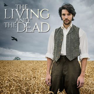 The Living and the Dead Season 1 Watch Full Episode Online Free